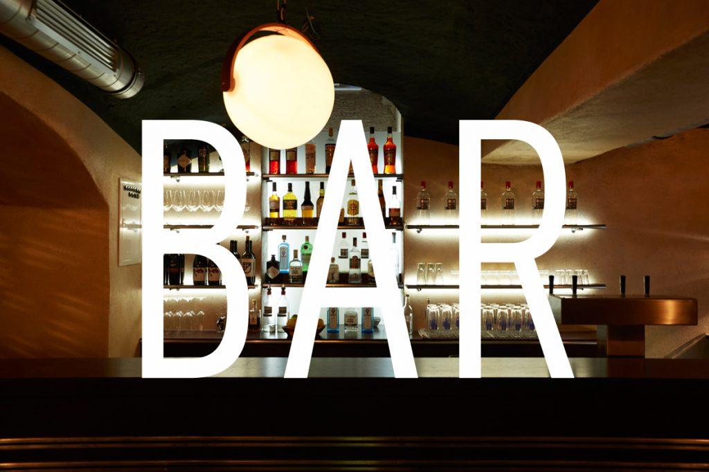 Polka Bar