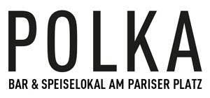 P O L K A